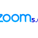Zoom 5.0 Update What Your Admin/Users Need To Do