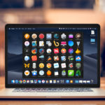 5 Mac Apps to Help Boost Productivity