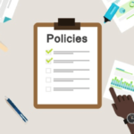 Important IT Security Policies to Ensure Your Company Has In Place
