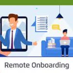 How Network Right is Helping Handle Remote On/Off-boarding